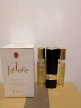 Perfume J'ADORE