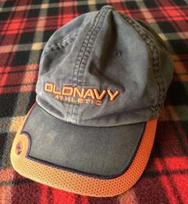 Gorra Old Navy Niño