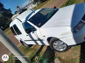 Vendo Volkswagen caddy buen estado