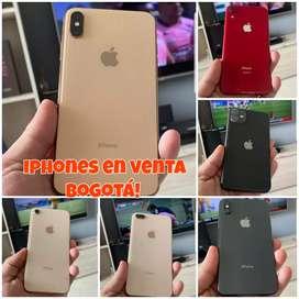 Iphone 7 8 plus X xs Max 11