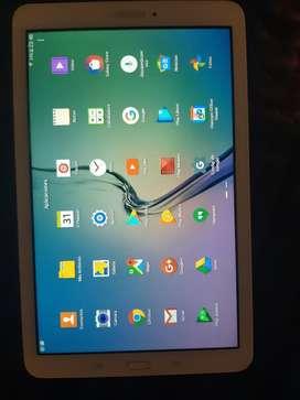 Samsung Tab E 10pulg Vend O Perm
