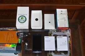 Sony Xperia X Compact (Snapdragon) + Funda y Protector Gratis