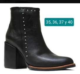 Venta de zapatos Julianashoes