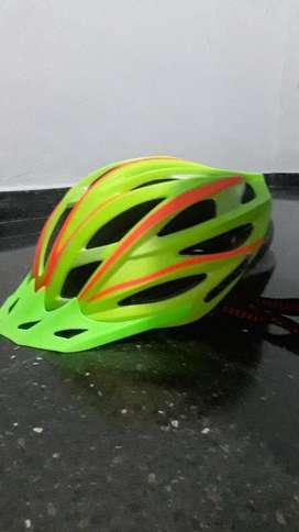 Casco de Bicicleta Venzo