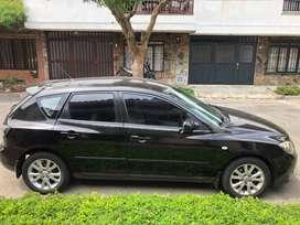 Mazda 3 HB Full