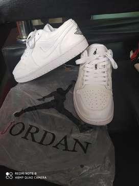 Jordan rt1