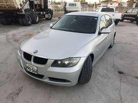 BMW 325i Serie 3 2006