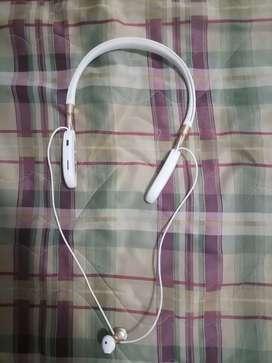 Vendo audifono