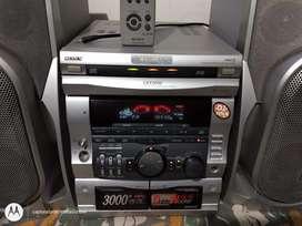 Sony grx 90000