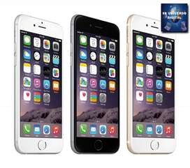 Celulares Iphone 6s PLUS Rosario,Iphone 6s PLUS,Iphone 6s PLUS