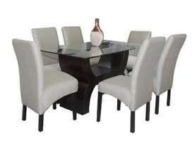Venta de ropero , zapatero, centro de entretenimiento, mesas de centro, escritorio,muebles de sala , juego de comedor