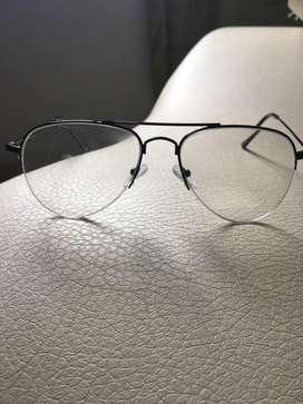 Gafas Ray-Ban Piloto Al Aire