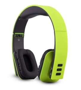 Auricular Bluetooth Inalámbrico Panacom