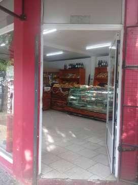 Fondo de comercio panaderia en Lago Puelo