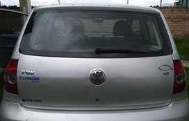 Volkswagen 3 puertas