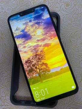 Vendo Huawei Mate 20 Lite
