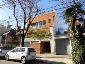 Vta Dto 2 Amb C/balcon y Parrilla - Calle Nuñez 4700 - Saavedra