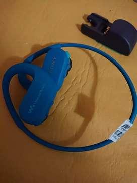 Mp3 Sony Walkman