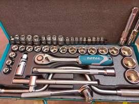 Se nesecita un mecanico para taller de motos