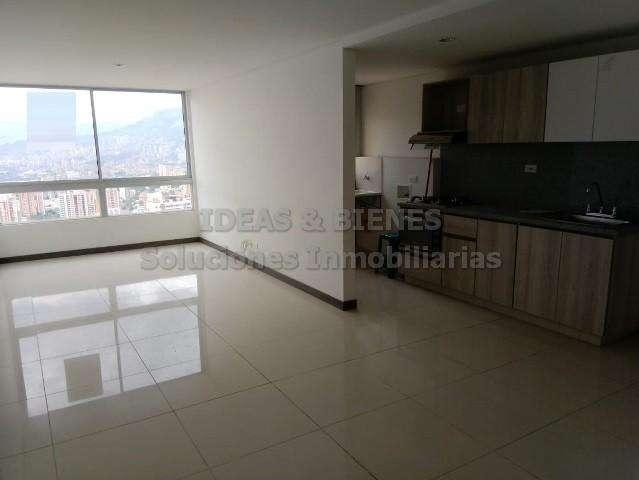 Apartamento en Venta Sabaneta Sector Aves Maria Còdigo:810670 0