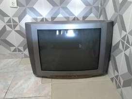 "Vendo tele de 29"""