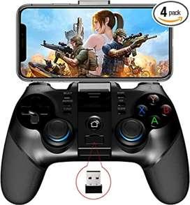 Control Bluetooth Ipega Gamer original