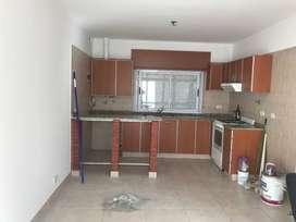 Alquilo departamento tipo casa sin expensas, dueño directo