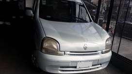 Renault Kangoo Sportway 1.5 Diesel