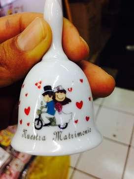 Recuerdos de matrimonio Aniversario bodas de oro bodas de plata