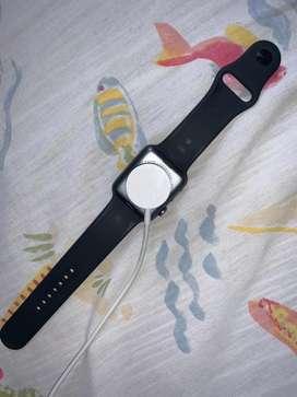 Vendo apple watch serie 3 para repuestos