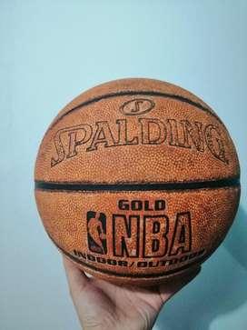 Balón Baloncesto Spalding