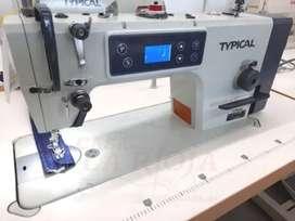 Busco costurera-sastrera para arreglo de ropa