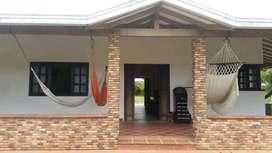 Casa finca parcela ion el tablon