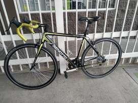 Vendo Bicicleta Benotto 570
