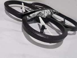 Drone Ar.drone 2.0 Elite Edition Quadricopter Wifi Cam Usb