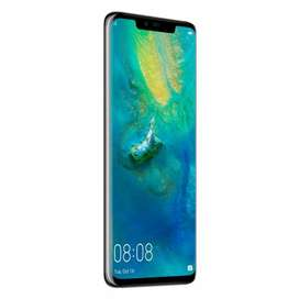 Huawei mate 20 pro Doble Sim