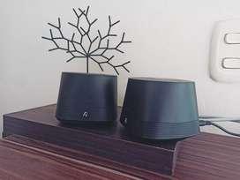 Repetidores ultra WiFi Fiberhome