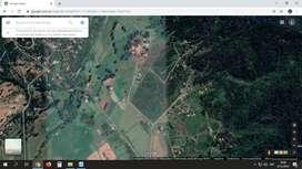 Venta tierras en El Hoyo, Chubut