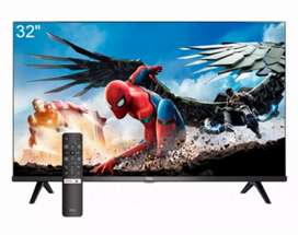 """TV SMART TCL 32"""" ANDROID"""