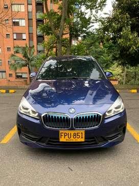 Venta de BMW 225xe hidrido