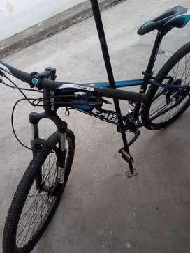 Mountain bike EAGLE rin 29