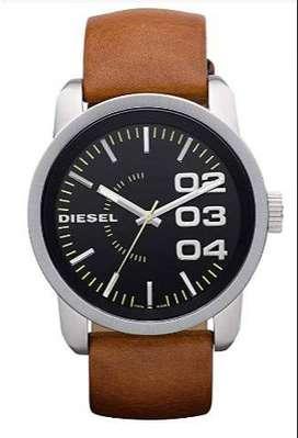 Reloj Original Diesel  DZ1513