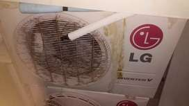 venta de condensadora
