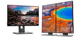 Monitores dell ultrasharp 27 u2717d