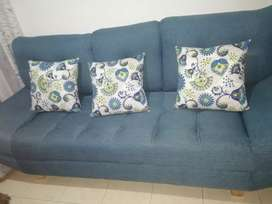 Venta de sofá
