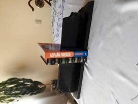 Sujeta libros artesanales