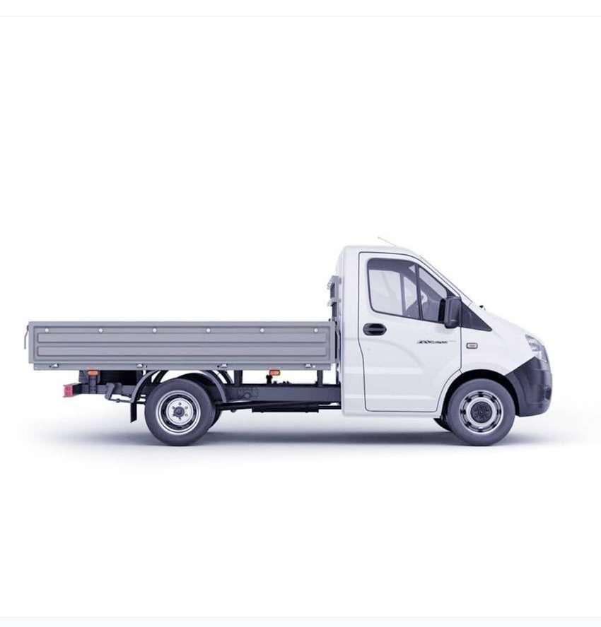 eliminación de desmonte y7 recojo de resido solido y taxi carga barato