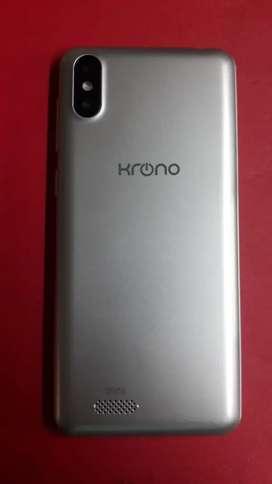 Krono Lite de 16 GB
