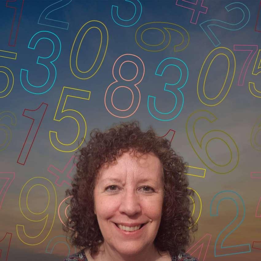 Estudio Numerológico Integral y Asesoramiento Personalizado a Distancia 0