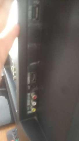 LCD LG 32 pulgadas